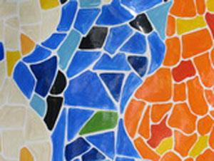MosaicTile-Stepping-Stone