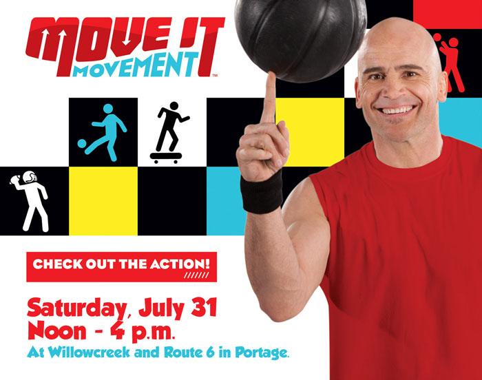 move-it-movement