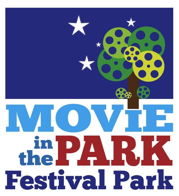 Hobart Movies in the Park Begin on June 11, 2015