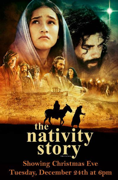 Movie-Poster-Nativity