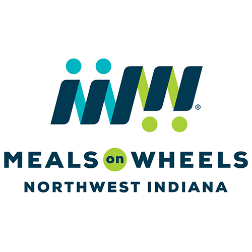 Meals-On-Wheels-NWI-New-Logo