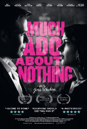 Much-Ado-About-Nothing
