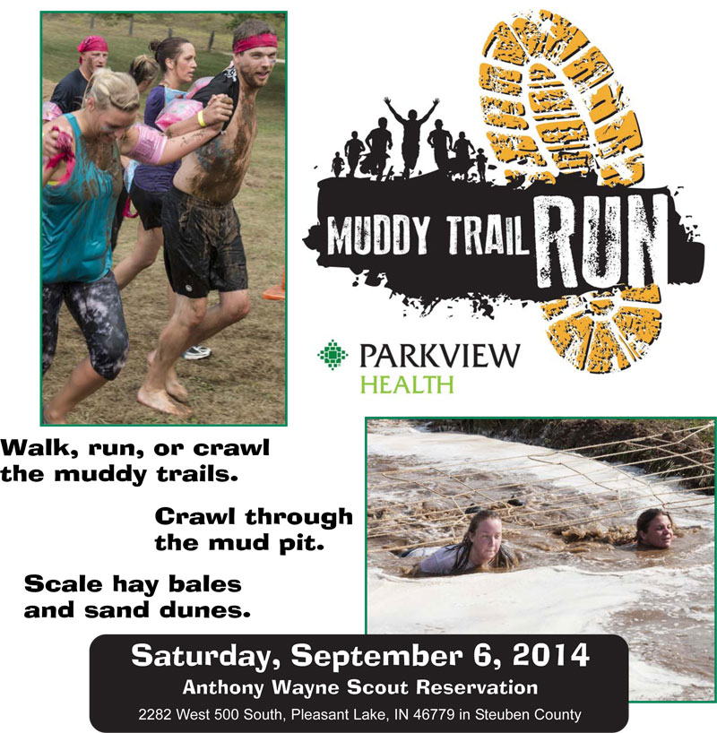 MuddyTrailRun-Flyer-LATEST-4-2-2014