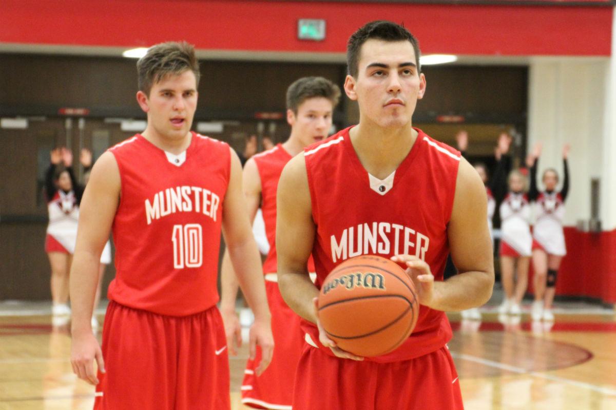 munster-boys-hoops-2014-1