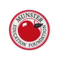 Munster Education Foundation  Awards Spring 2017 Grants