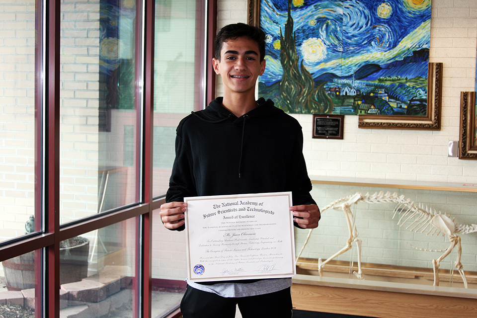 Munster-High-School-Sophomore-National-Academy-of-Future-Scientists-and-Technologists-2018_01
