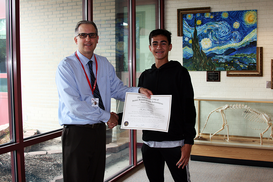 Munster-High-School-Sophomore-National-Academy-of-Future-Scientists-and-Technologists-2018_02