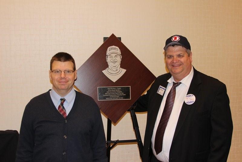 Munster-High-School-Teacher-Baseball-Coach-Honored
