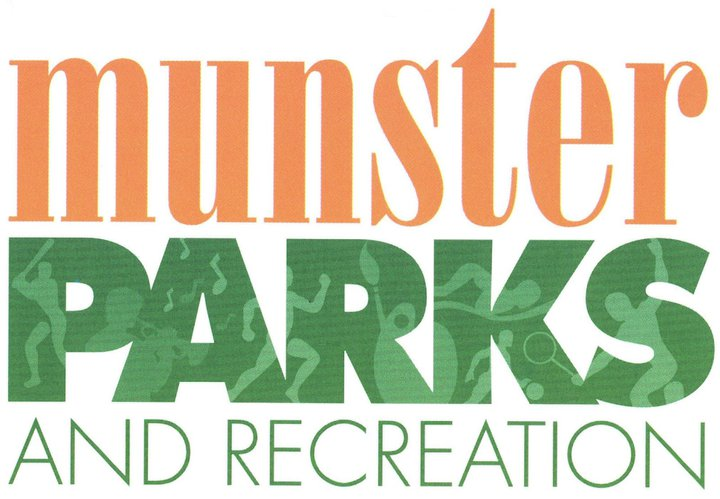 Munster Parks Briefs: January 2014