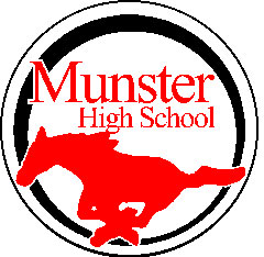 Munster High School