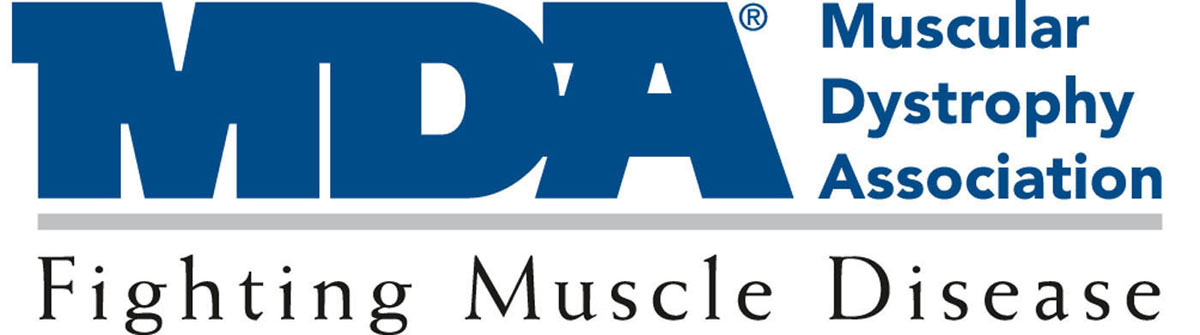 muscular-dystrophy-association-mda