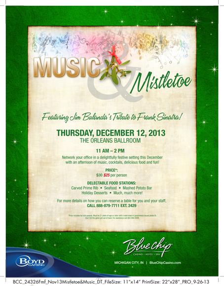 Music-Mistletoe-2013
