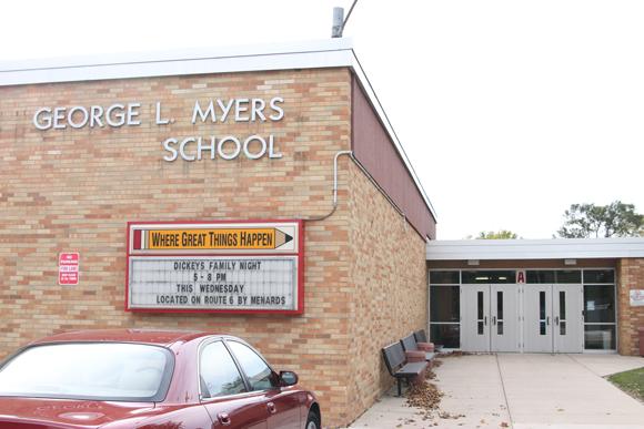 Myers-Elementary