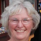 Nancy Hastings