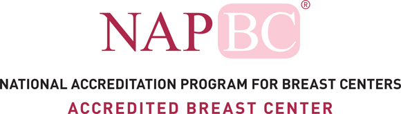 NAPBC-Logo