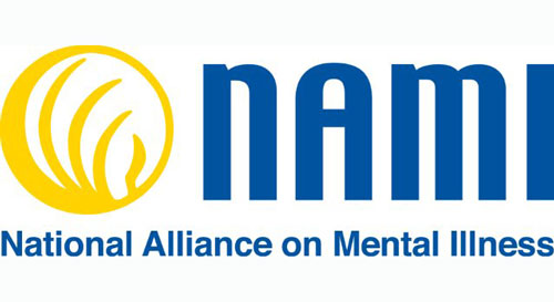 Dine to Donate in Support of NAMI