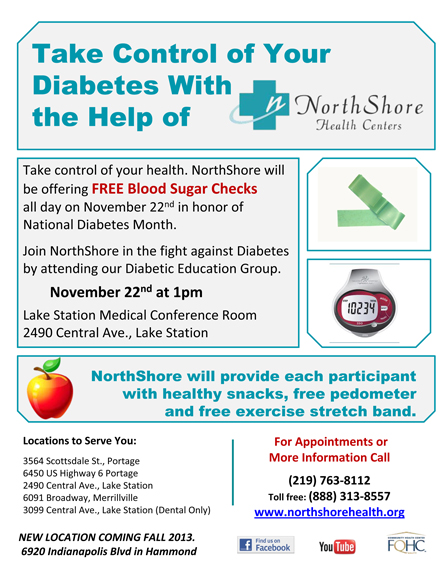 National-Diabetes-Month-2013