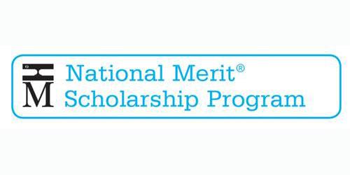 National-Merit-Scholarship-Program