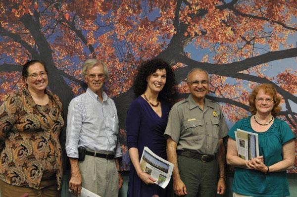 National-Park-Service-Open-Forum-3-10