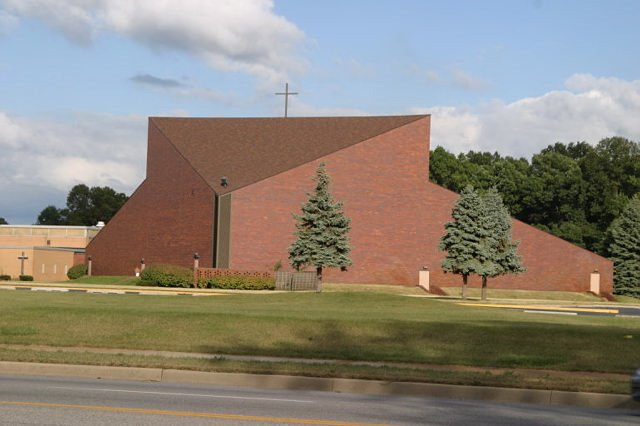 Nativity-of-Our-Savior-Church