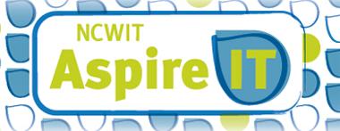 NCWIT-AspireIT