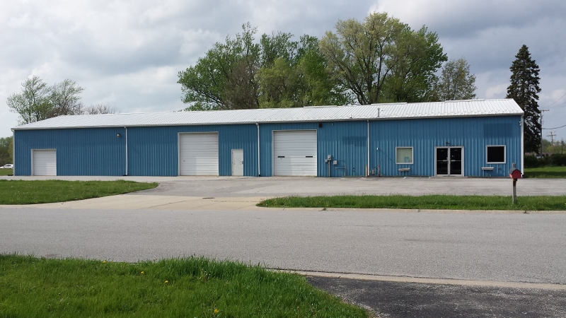 New Home Improvement Resale Shop to Benefit Those in Need