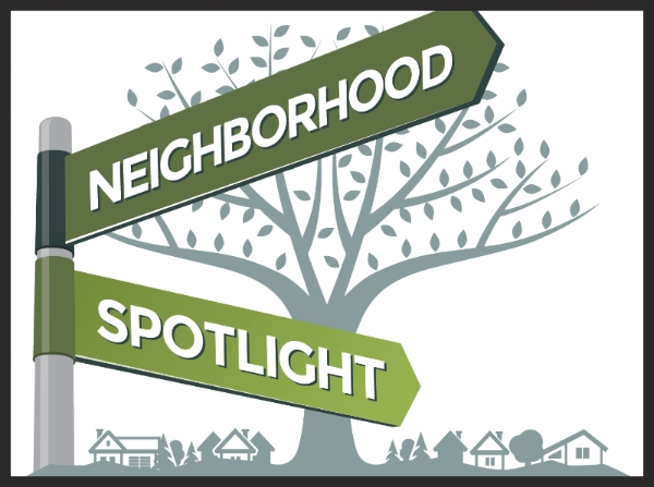The Knight Cities Challenge & Neighborhood Spotlight Grant Announcements!