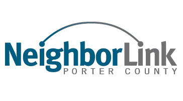 Neighborlink-Logo