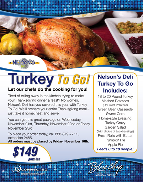 Nelsons-Turkey-to-go-2012