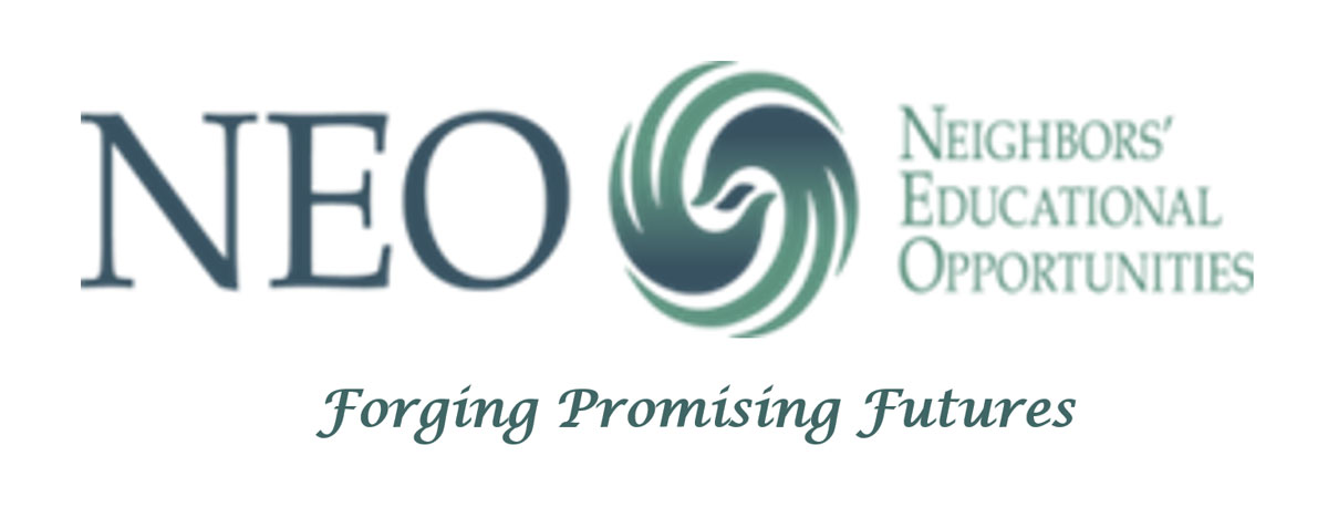 NEO Adult Education to Bring ESL to Lake Station Schools