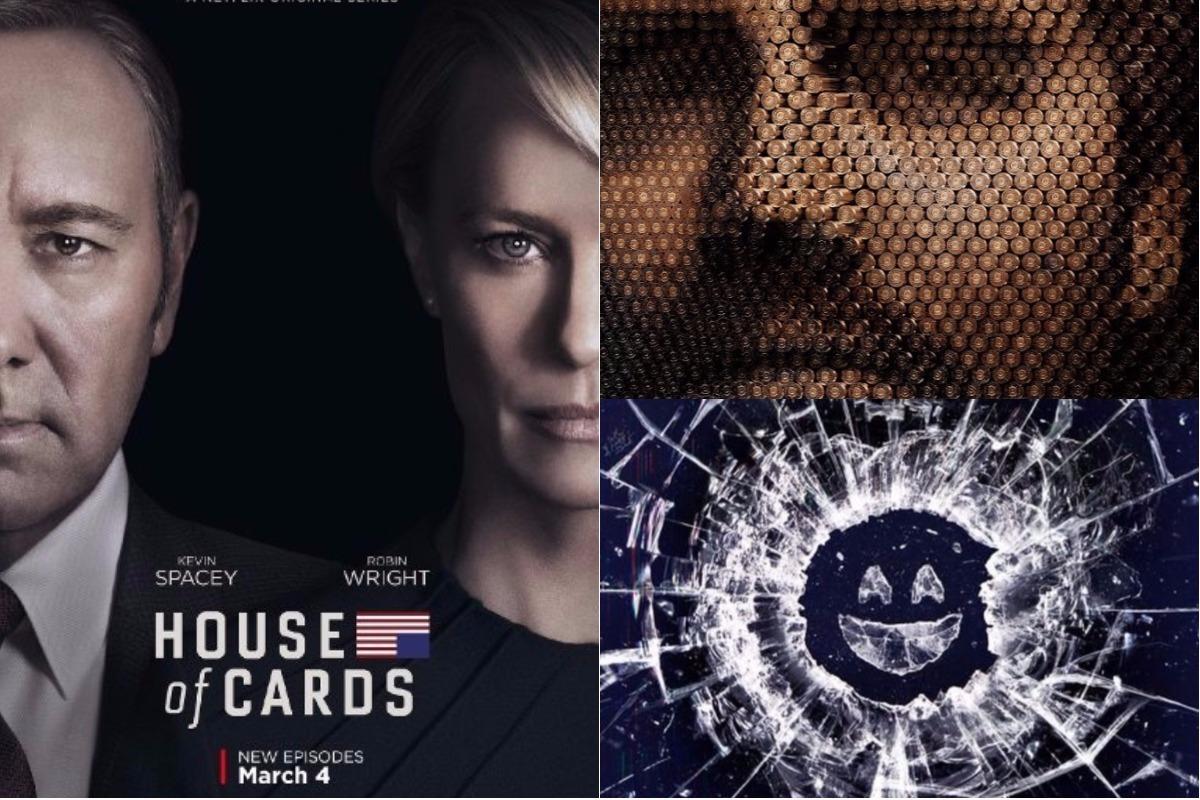 Netflix-Binge-Watching-2