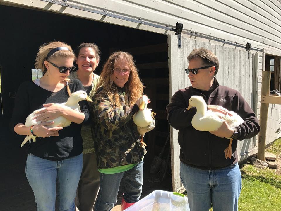 New-Chellberg-Farm-Family-is-Making-the-Farm-Cool-Again-2017_01