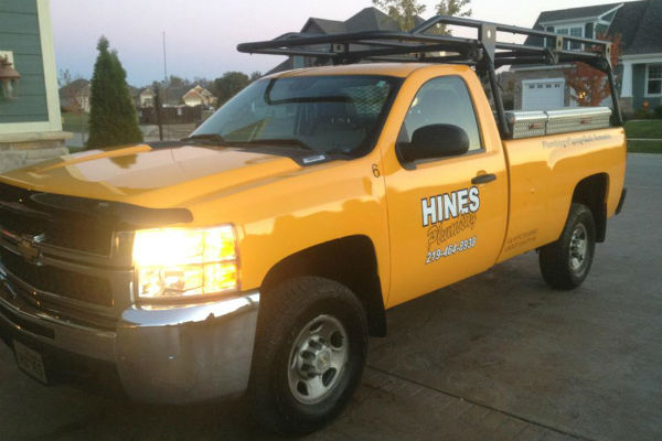 new-hines-truck