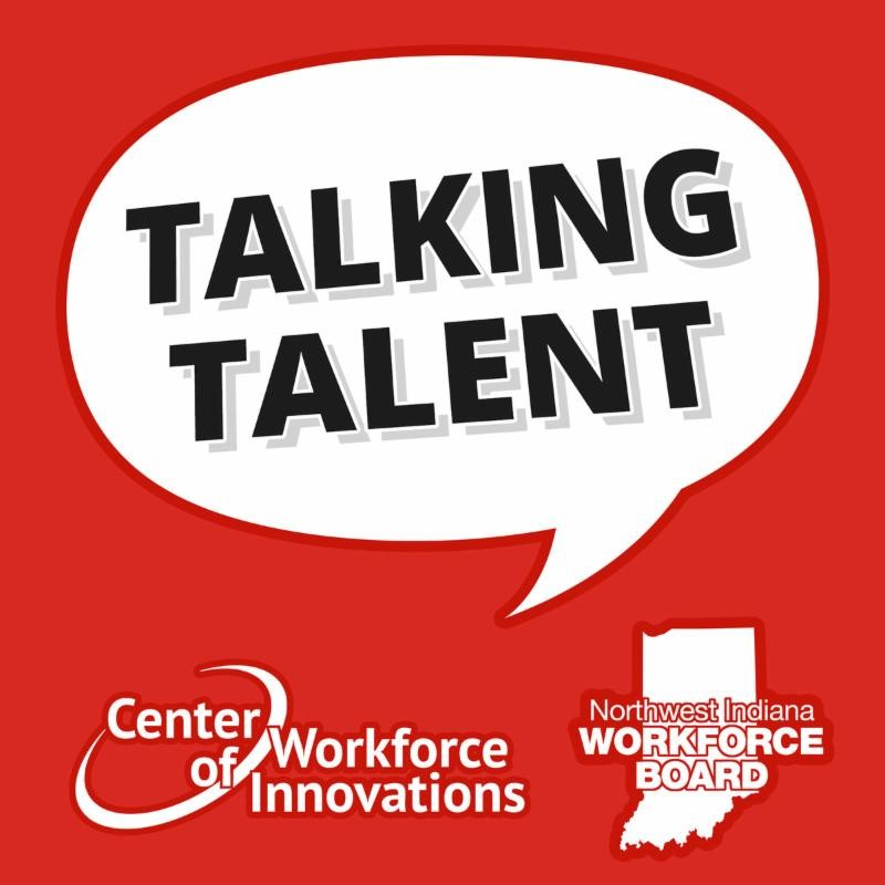 New-Podcast-Launched-by-NW-Indiana-Workforce-Board-and-Center-of-Workforce-Innovations