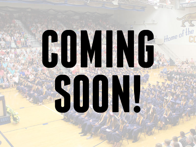 New-Prairie-High-School-Coming-Soon-2019