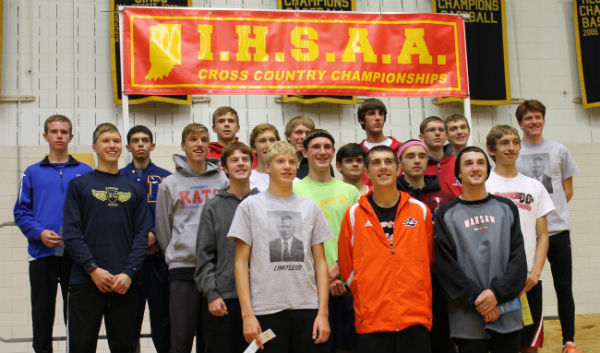 new-prairie-semi-state-2013-three