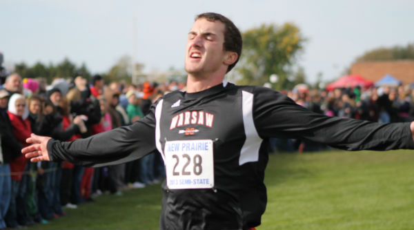 new-prairie-semi-state-2013-two