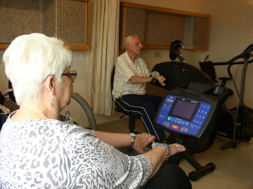 New-Pulmonary-Rehabilitation-Program-Opens-01