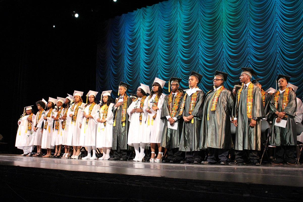 New-Tech-Graduation-2015 34