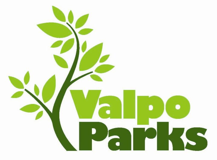 New-Valpo-Park-Logo-Color