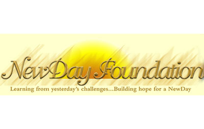 NewDay-Foundation
