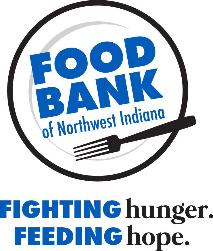 NEWfoodbank logo
