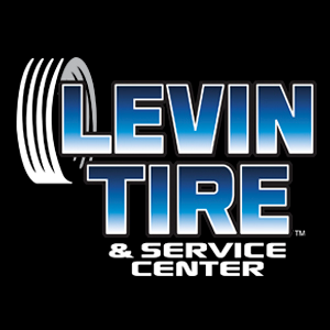 Let Levin Tire & Service Center Handle Your Auto Repair Needs This Fall