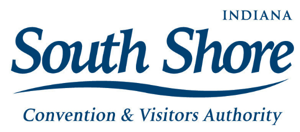 NewSouthShoreCVA-logo