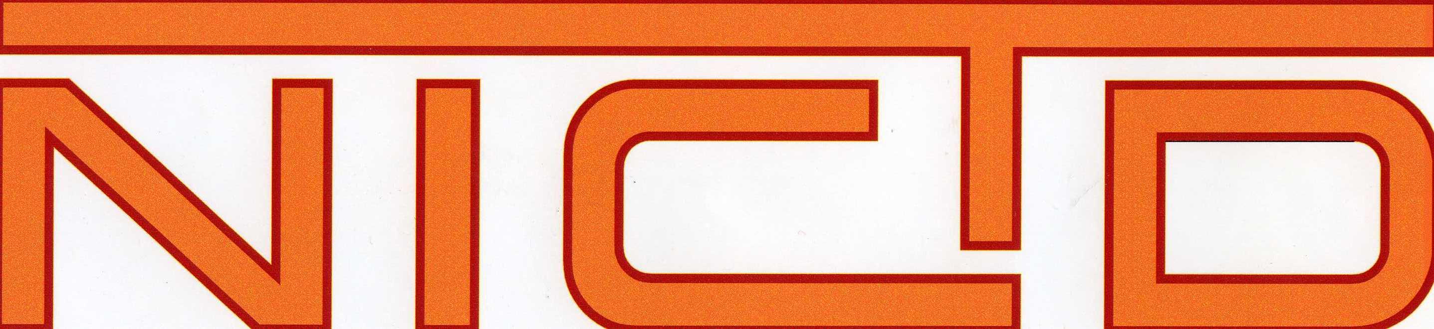 NICTD-logo
