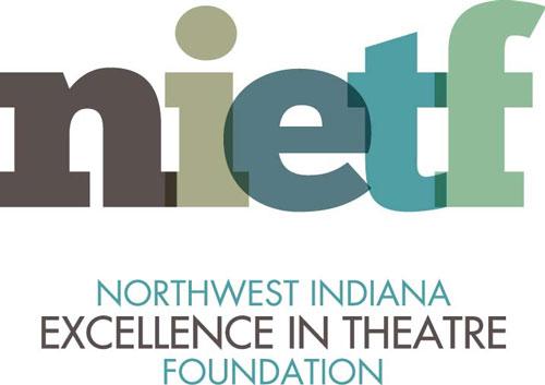 NIETF-Logo
