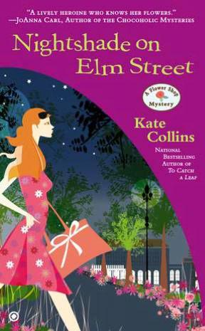 Nightshade-on-Elm-Street