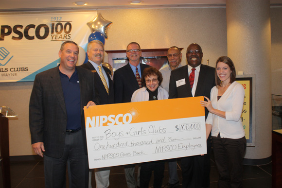 NIPSCO-BGC-100000-Pledge-1