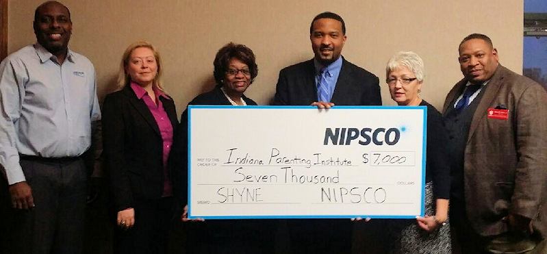 NIPSCO-Donation-Helps-Prepare-Tomorrows-Leaders-Today