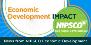 NIPSCO-Economic-development